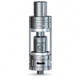 Smok TFV4 Mini Tank RBA Kit